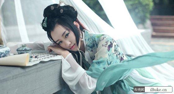 """中��(guo)����澳洲(zhou)登""""an) style="""